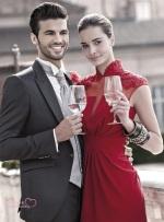 carlo pignatelli wedding gowns (3)
