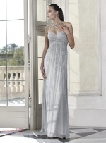 carlo pignatelli wedding gowns (31)