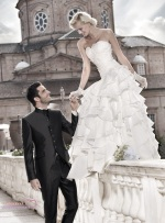 carlo pignatelli wedding gowns (4)