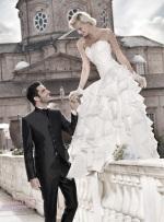 carlo pignatelli wedding gowns (4)