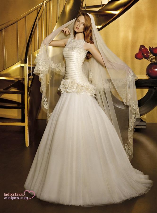 carlo pignatelli wedding gowns (52)