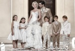 carlo pignatelli wedding gowns (55)