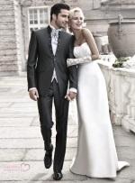 carlo pignatelli wedding gowns (7)