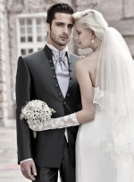 carlo pignatelli wedding gowns (9)