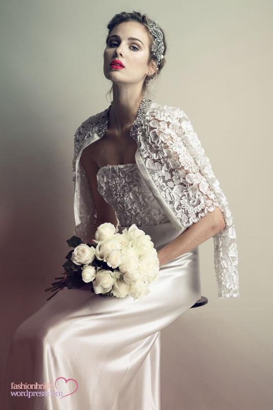 errico maria 2014 wedding dress (25)