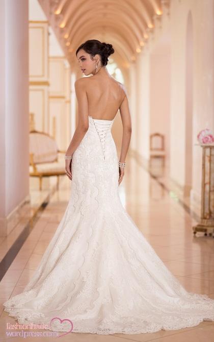 Essence australia 2014 wedding gowns 10 fashionbride 39 s for Essence australia wedding dresses