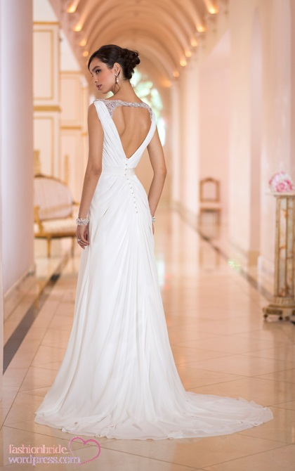 301 moved permanently for Essence australia wedding dresses