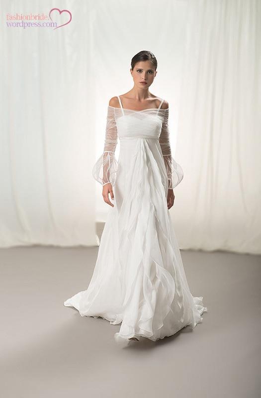 giovanna sbirolli 2014 wedding gowns (33)