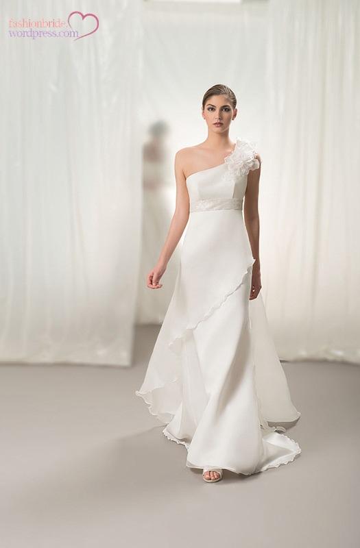 giovanna sbirolli 2014 wedding gowns (44)