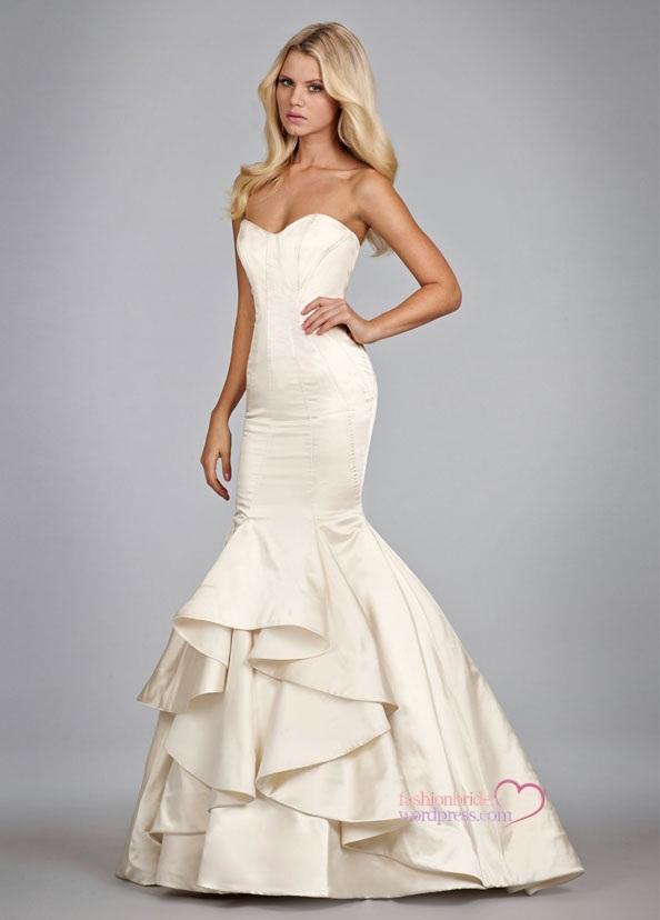 hayley-paige-bridal (31)