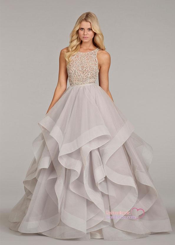 hayley-paige-bridal (45)