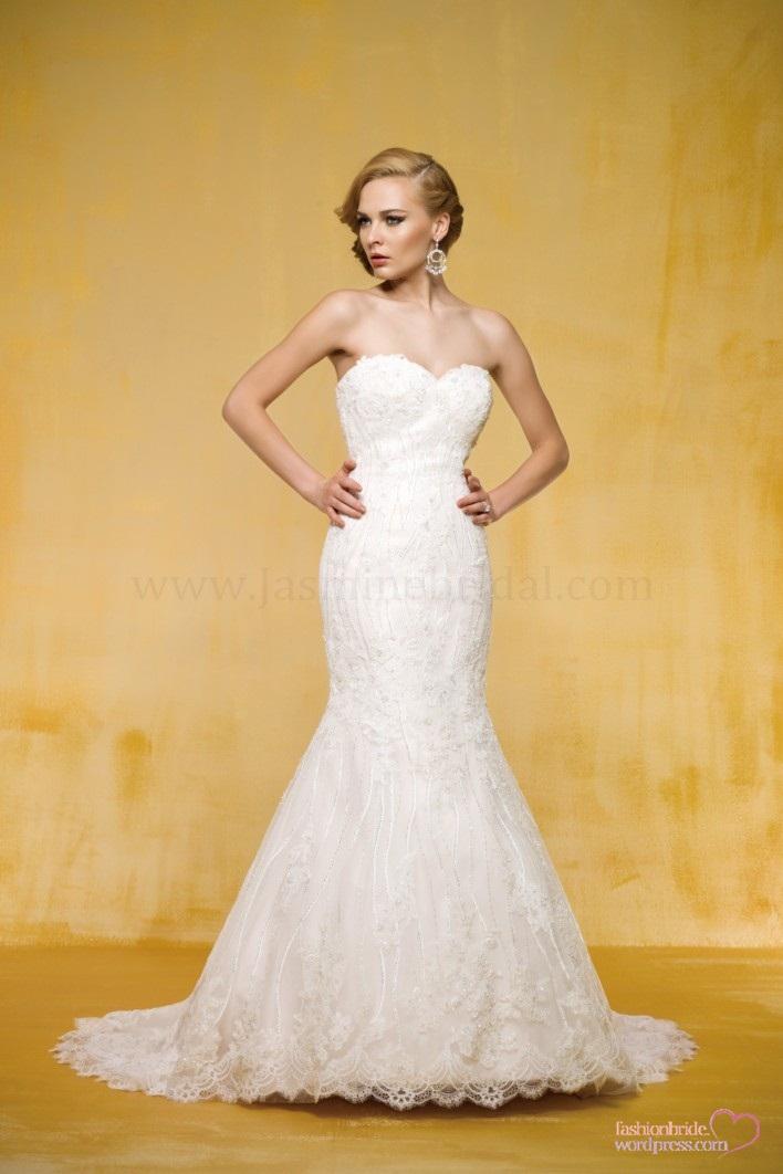 jasmine bridal 2014 (10)