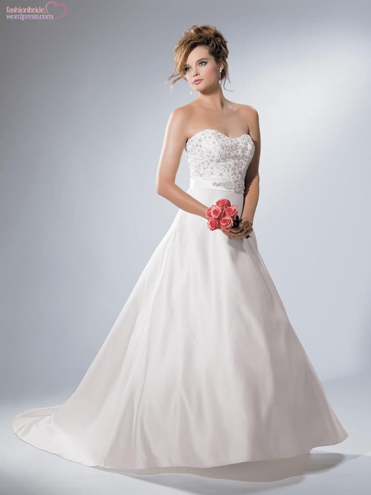 jordan 2014 bridal collection (49)
