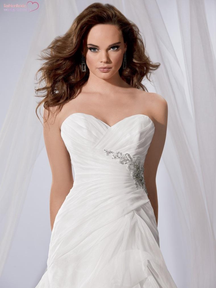 jordan 2014 bridal collection (60)