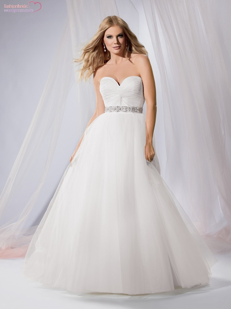 jordan 2014 bridal collection (78)