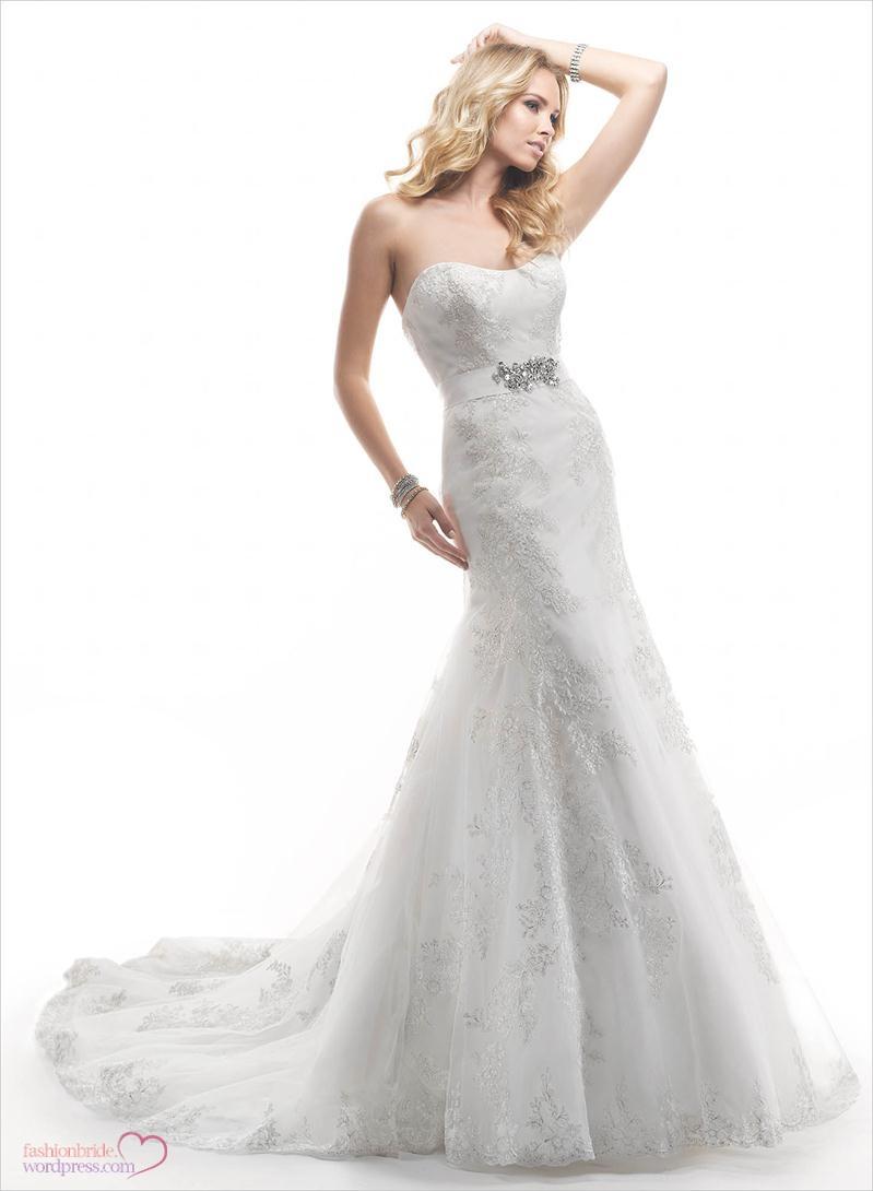 Maggie sottero wedding dress 11 fashionbride 39 s weblog for Wedding dress maggie sottero