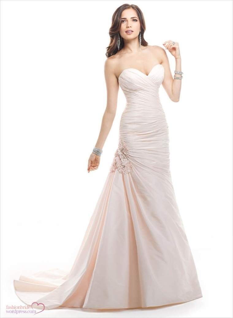 maggie sottero wedding dress (60)