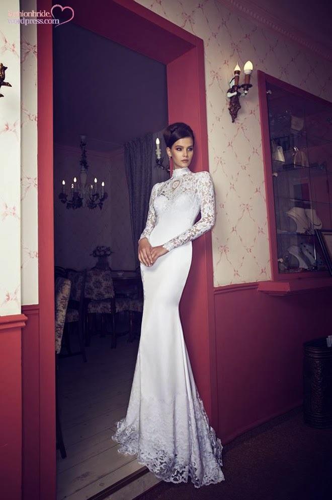 wedding-dress-riki-dalal-2014-37