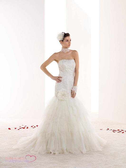 wedding-dresses-pronupria (2)