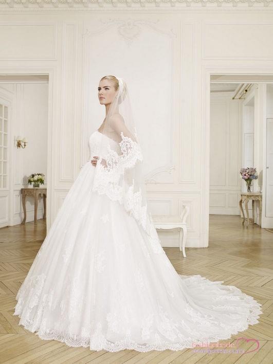 wedding-dresses-pronuptia (10)