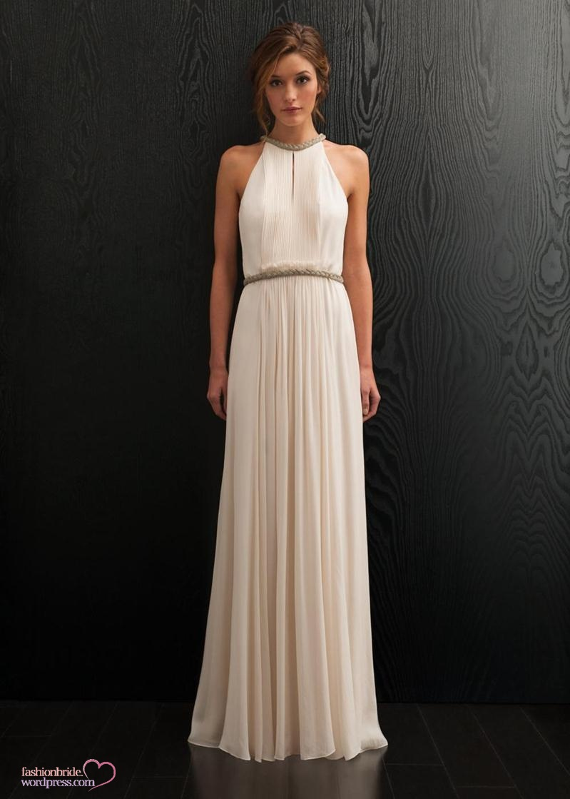 amanda wakeley bridal 2014 (34)