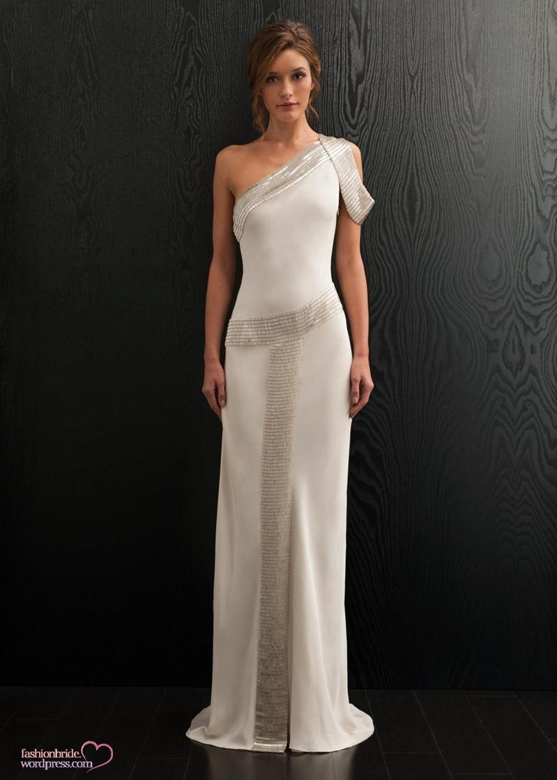 amanda wakeley bridal 2014 (48)