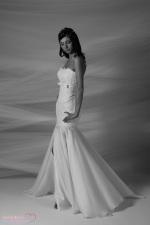 ele et lui 2014 wedding gowns (1)