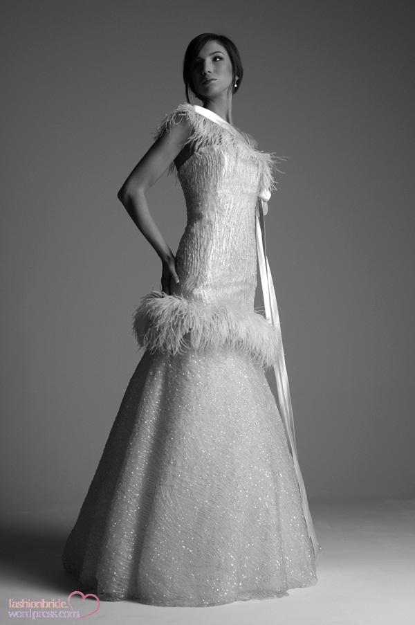 ele et lui 2014 wedding gowns (10)