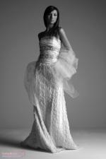 ele et lui 2014 wedding gowns (11)