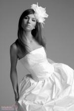 ele et lui 2014 wedding gowns (12)