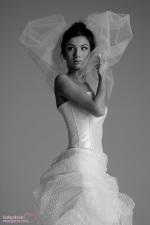 ele et lui 2014 wedding gowns (13)