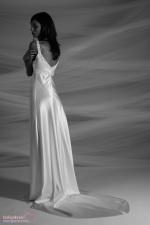 ele et lui 2014 wedding gowns (14)