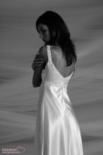 ele et lui 2014 wedding gowns (15)
