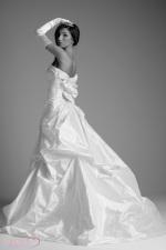 ele et lui 2014 wedding gowns (3)