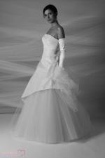 ele et lui 2014 wedding gowns (4)