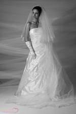 ele et lui 2014 wedding gowns (5)