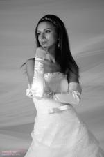 ele et lui 2014 wedding gowns (6)