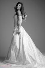 ele et lui 2014 wedding gowns (7)