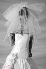 ele et lui 2014 wedding gowns (8)