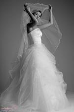 ele et lui 2014 wedding gowns (9)