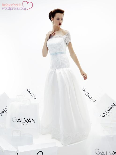 galvani sposa wedding gowns (35)