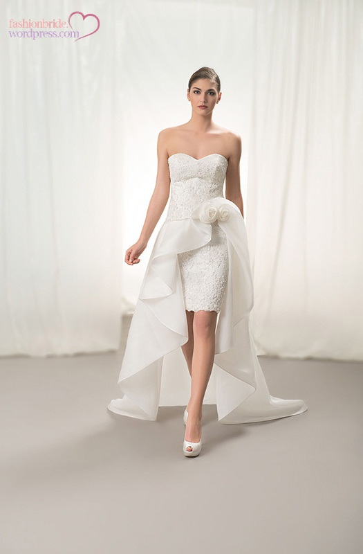 giovanna sbirolli 2014 wedding gowns (127)