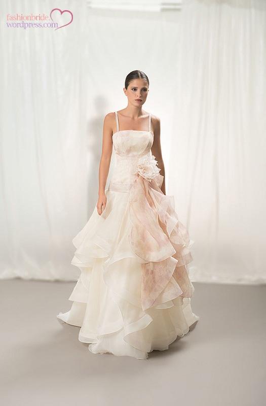 giovanna sbirolli 2014 wedding gowns (57)