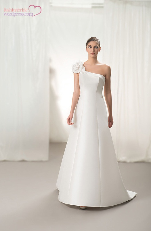 giovanna sbirolli 2014 wedding gowns (80)