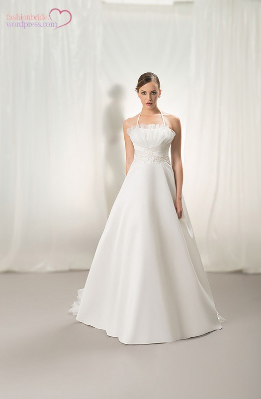 giovanna sbirolli 2014 wedding gowns (93)