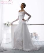 le spose di gio (13)