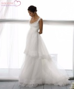 le spose di gio (14)
