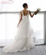 le spose di gio (15)