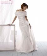le spose di gio (17)