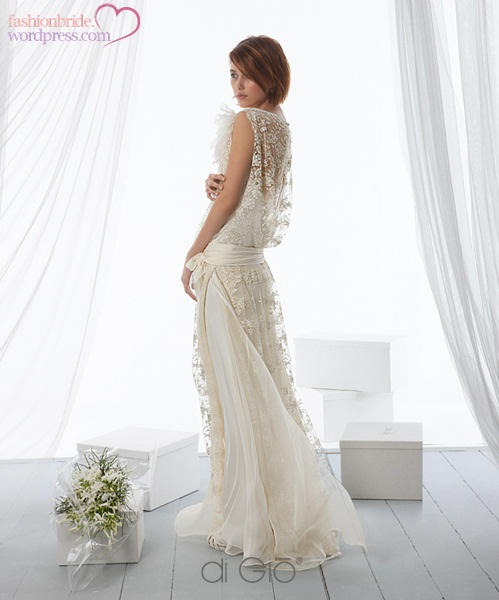 Image Result For Design Your Own Wedding Dress
